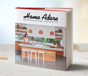 HomeAdore Ebook