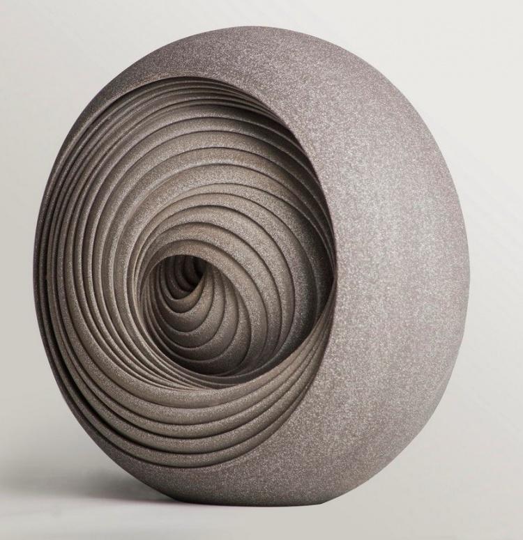 ceramic textures on pinterest ceramics ceramic art and. Black Bedroom Furniture Sets. Home Design Ideas