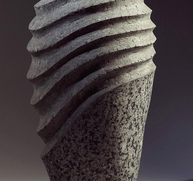 Plastic Sculptures by Donatas Zukauskas
