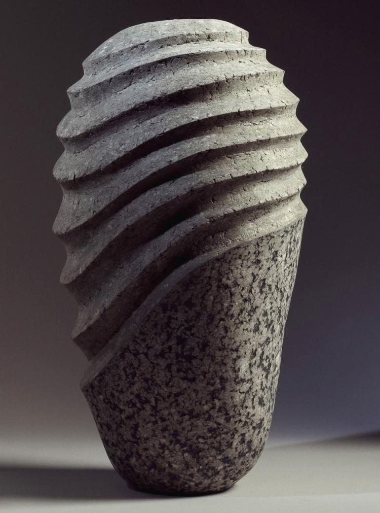 Plastic Sculptures By Donatas Zukauskas 171 Homeadore