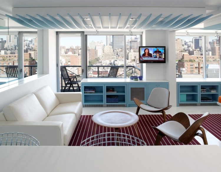 Chelsea Pied a Terre