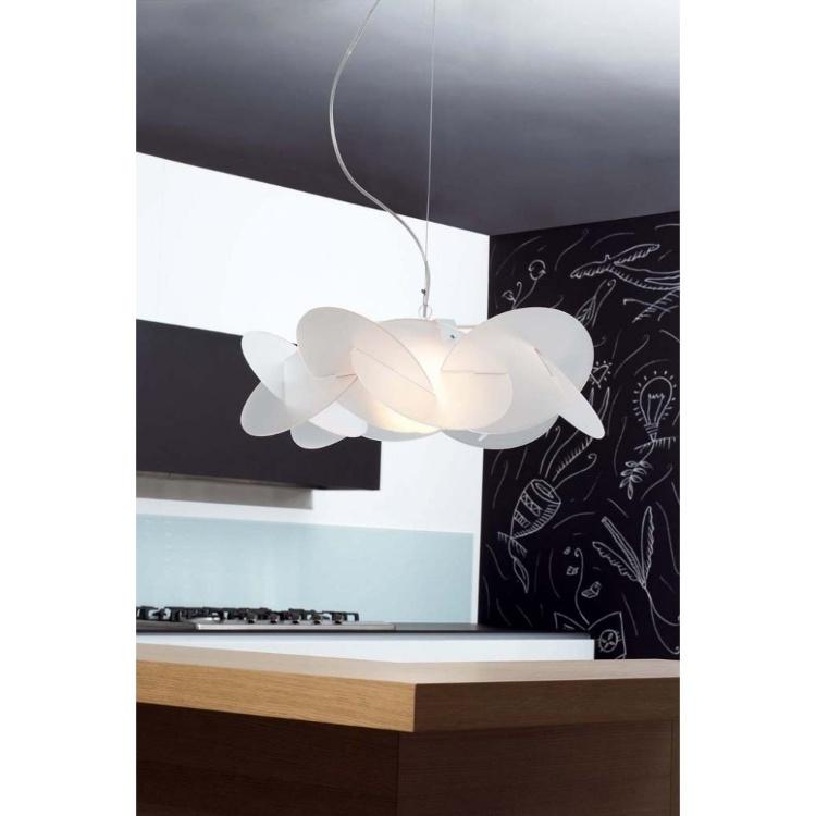 Amazing Designer Pendant Lighting