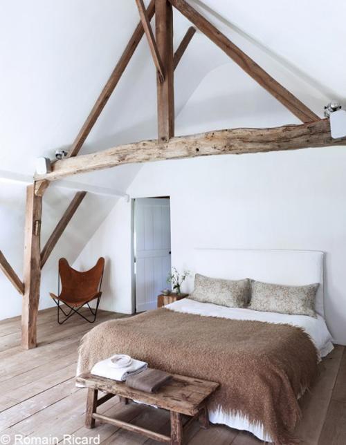 Amazing Beds