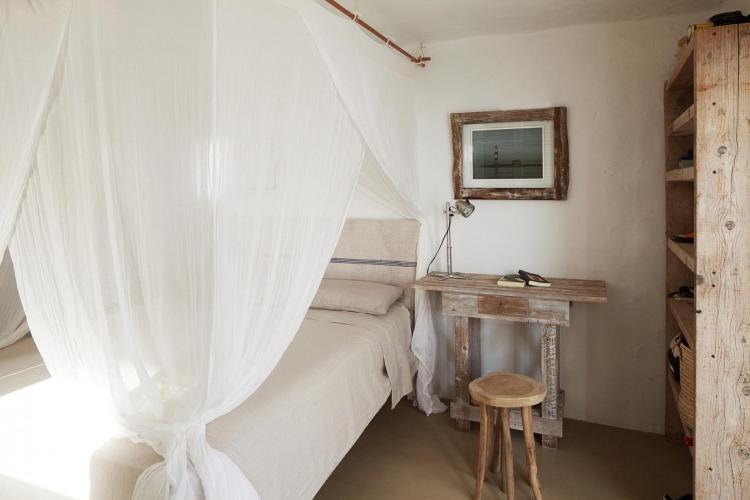 House in formentera homeadore for Shea homes design studio arizona