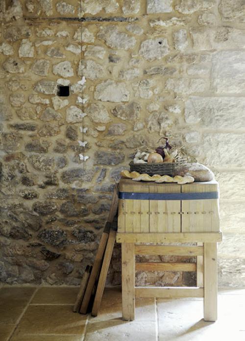 Vintage House in Dordogne, France