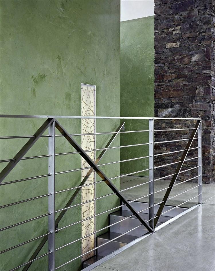 Butler Armsden Architects | Stinson Beach House