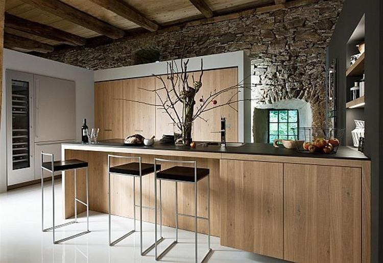 Modern Rustic Interiors Homeadore, Rustic Modern Furniture Designer