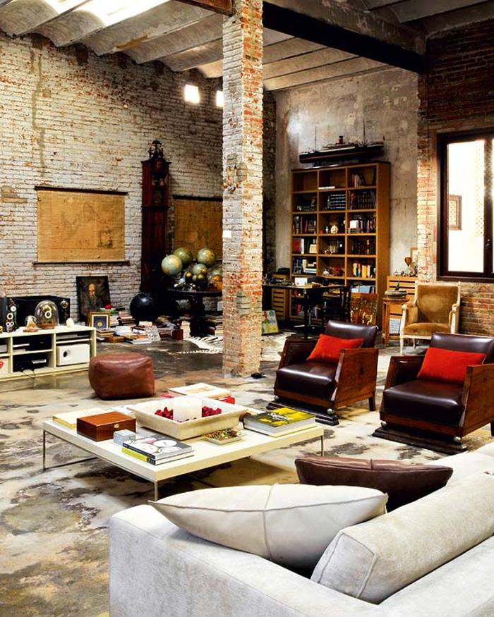 002-modern-rustic-interiors « HomeAdore