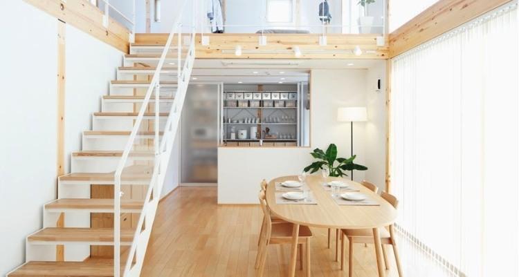 010-minimalistic-japanese-interiors.jpg