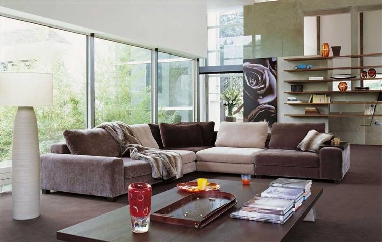 007 Bright Interiors HomeAdore