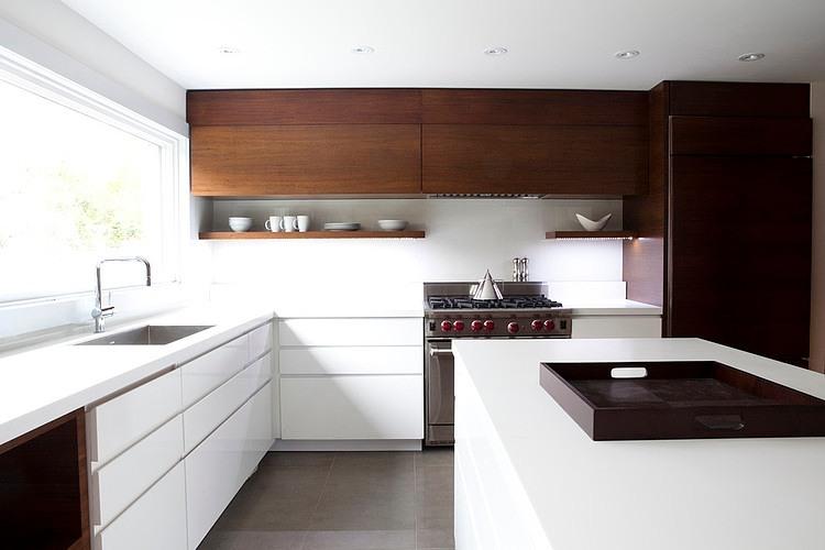 005 Mod Redux Capoferro Design Build Group Homeadore
