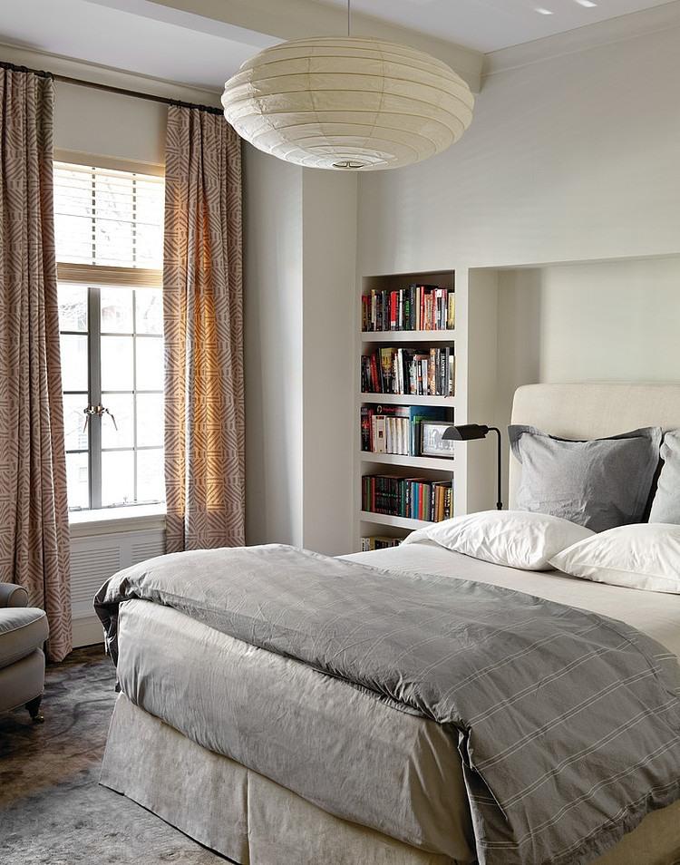 Art Deco El Dorado Apartment by Best & Company