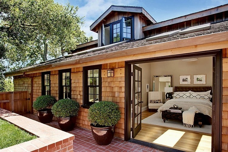 Awesome Valley Home Design Pictures - Decoration Design Ideas ...