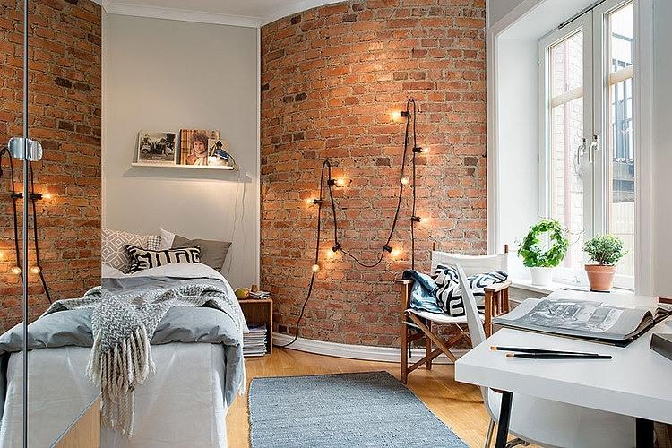 009 fresh apartment gothenburg