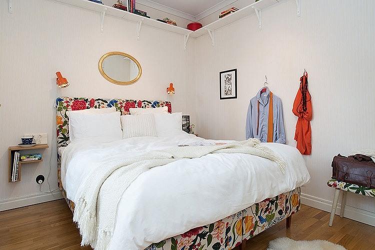 012 fresh apartment gothenburg