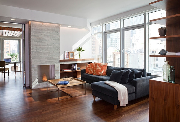 new york city apartments submited images