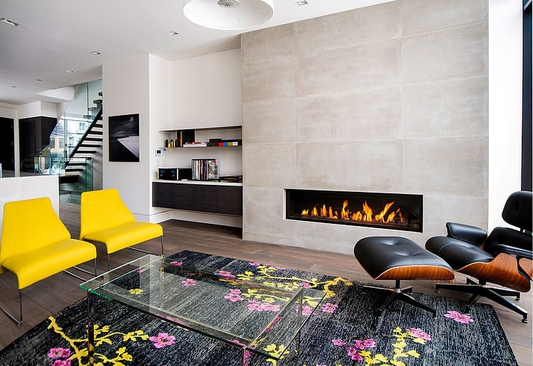 Rox Residence By Shirley Meisels « HomeAdore