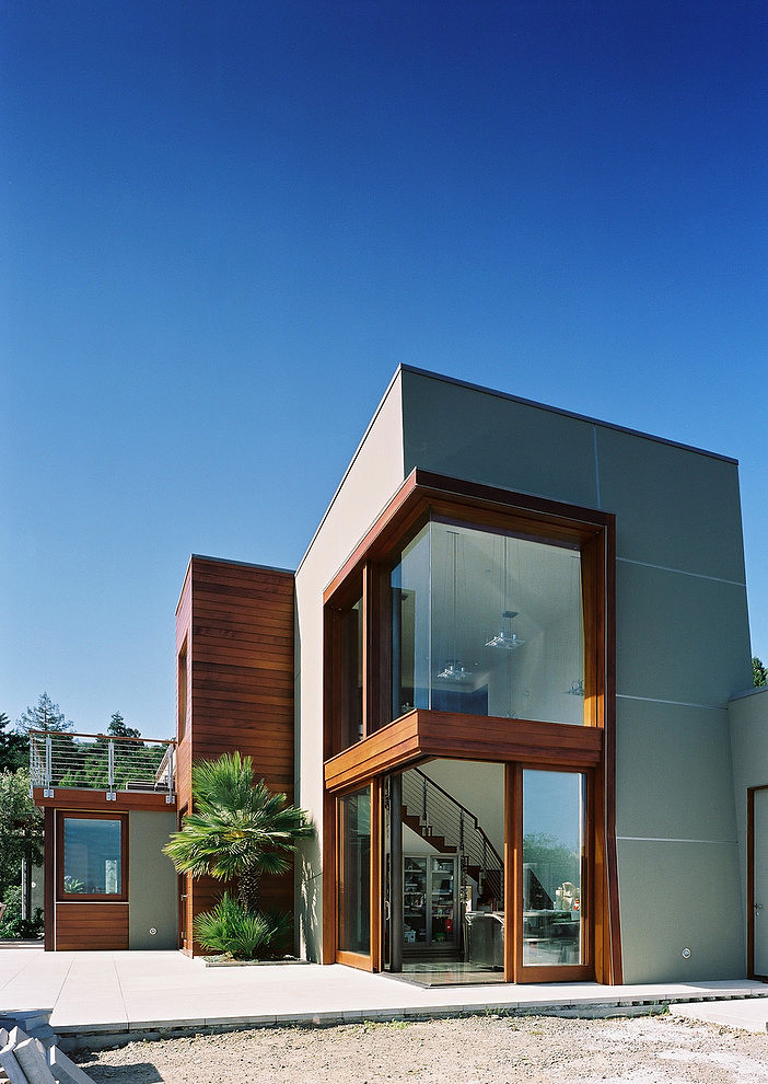 008-monte-serino-residence-modern-house-architects « HomeAdore on custom living room windows, drapes for living room windows, home crown molding, home corner fireplaces, home corner landscaping, home skylights, art windows, home corner frames, home stairs, home corner furniture,