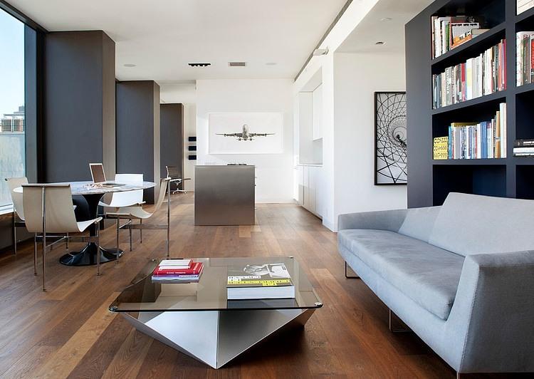 002 soho condo ccs architecture homeadore for Ccs interior design