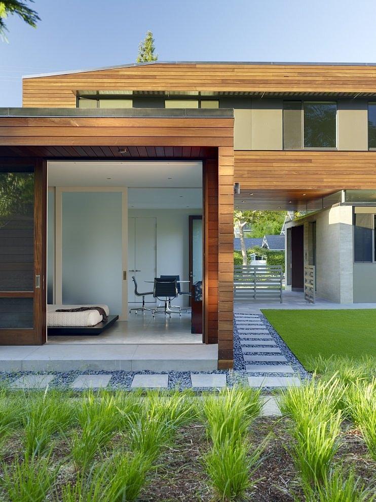 001 family home palo alto ccs architecture homeadore for Alto design architects