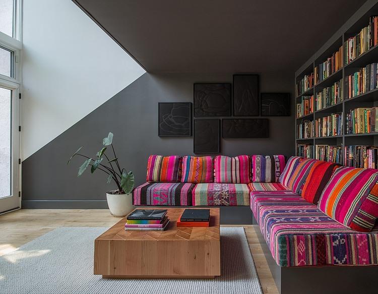 brooklyn brownstone by jessica helgerson interior design homeadore