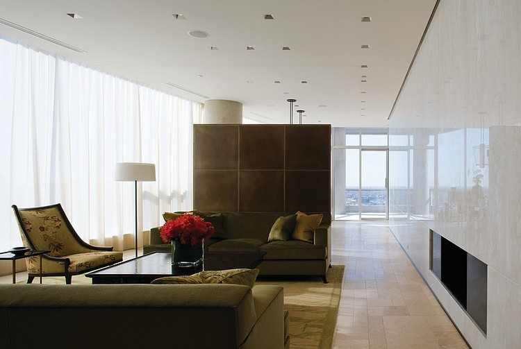 006 gold coast penthouse gary lee partners homeadore for Chinese furniture gold coast