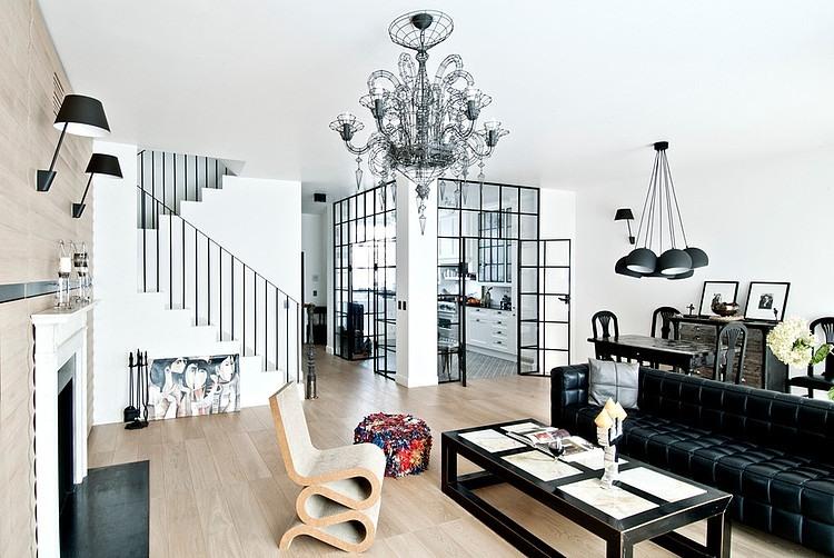 013-gorski-residence-fj-interior-design.