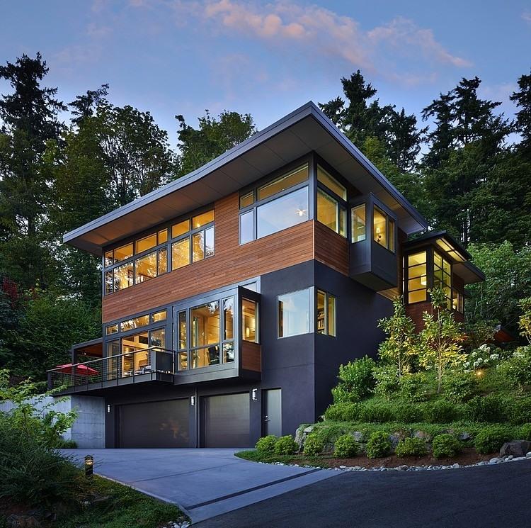 Westlight House: 015-westlight-house-mcclellan-architects « HomeAdore