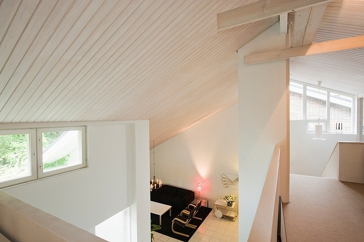 House in Turku by Haroma & Partners
