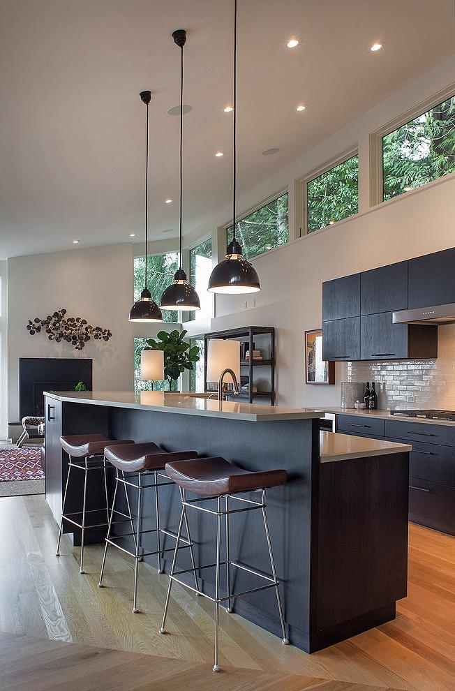 004 west hills remodel scott edwards architecture homeadore. Black Bedroom Furniture Sets. Home Design Ideas