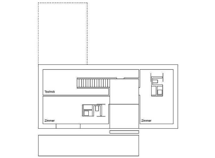 Vitznau Home by Lischer Partner Architekten Planer