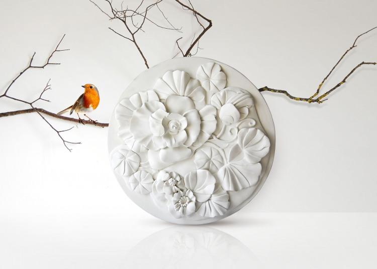 Handmade Decor by Olefir Zoya