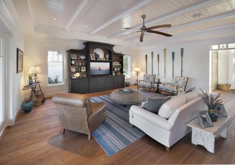 Coastal Classic by Weber Design Group, Inc.