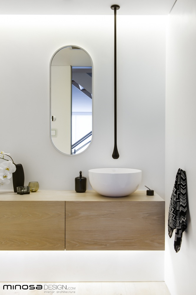 Walsh bay kbdi small bathroom year australian bathroom for Bathroom planner australia