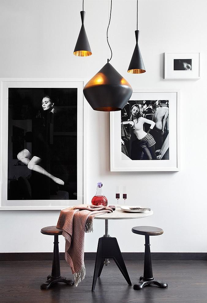 Creative Loft by Jayanti Lal