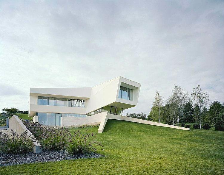 000-villa-freundorf-project-a01-architects