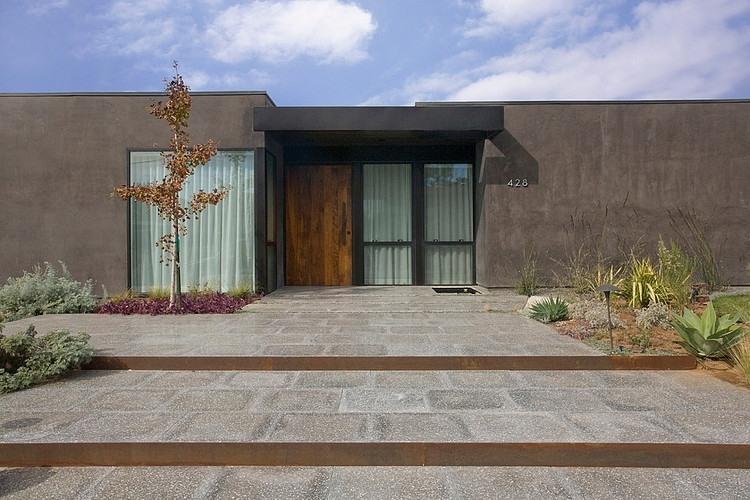 Tenth Street Residence by Twenty7 Design