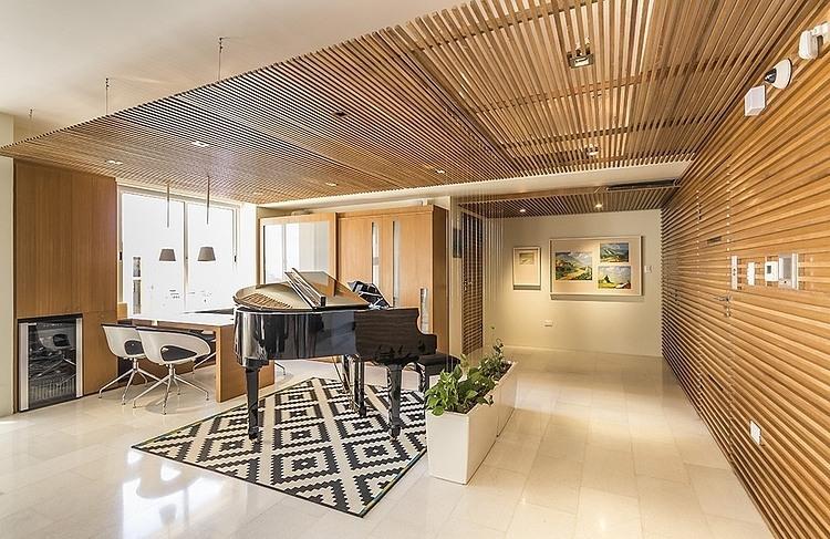 tanie apartamenty w chorwacja nad morzem hiszpania luksusowe