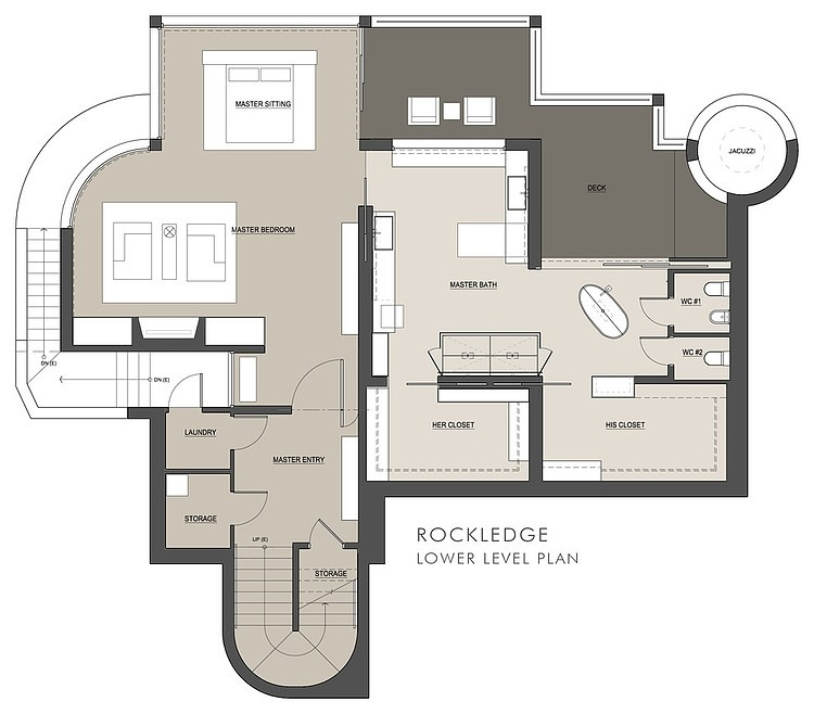Rockledge Apartments: 025-rockledge-residence-aria-design « HomeAdore