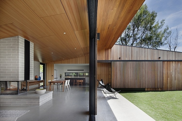 003 Hover House Bower Architecture Homeadore