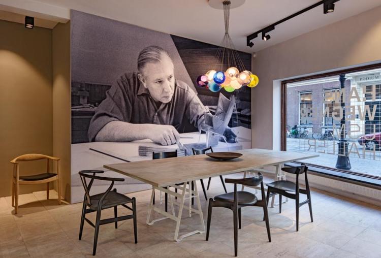 hans j wegner usm haller mid century modern. Black Bedroom Furniture Sets. Home Design Ideas