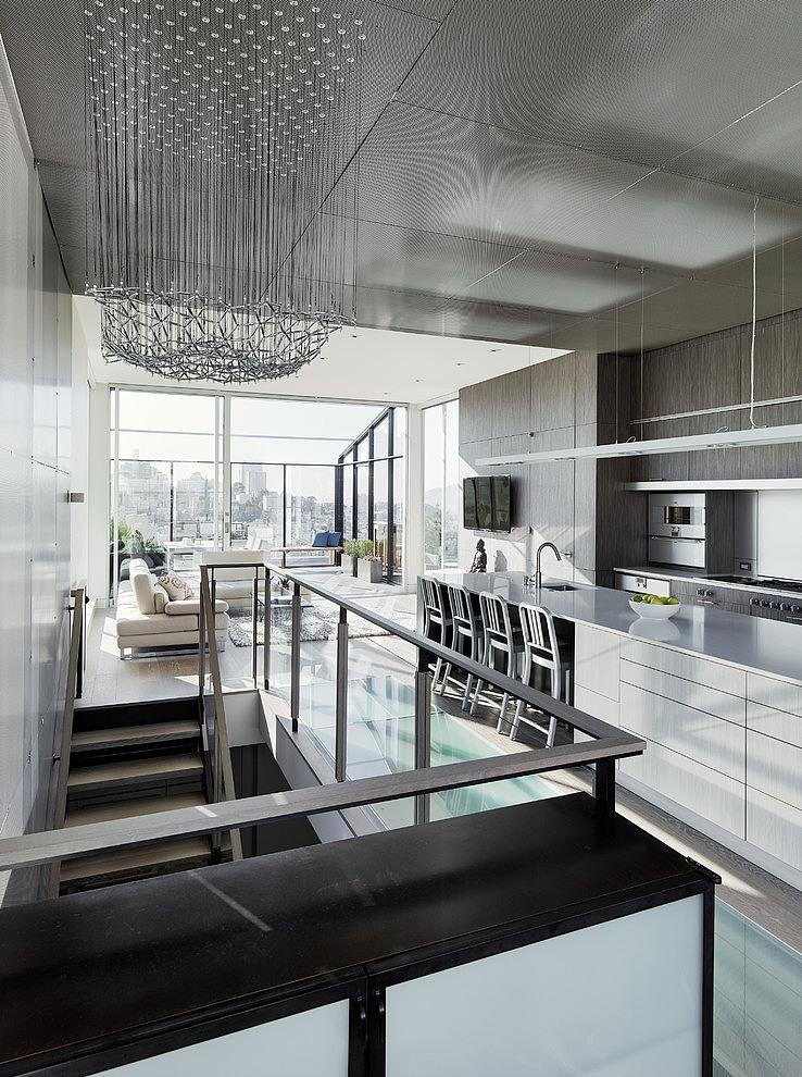 06 Telegraph Hill Feldman Architecture Homeadore