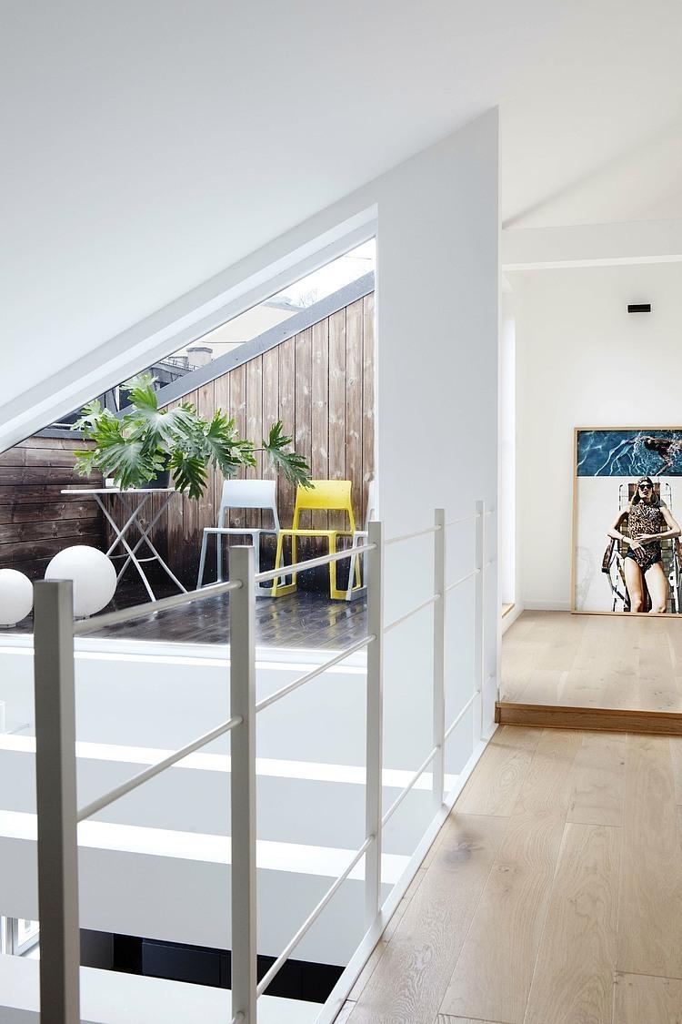 005 idunsgate apartment haptic architects