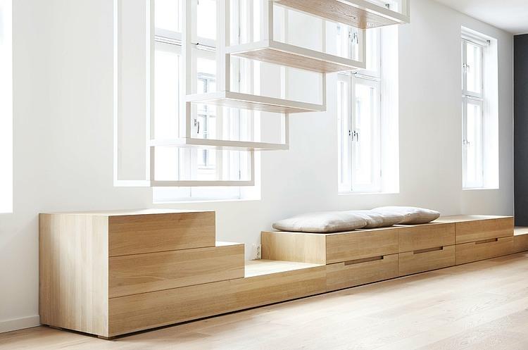 006 idunsgate apartment haptic architects