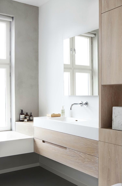 007 idunsgate apartment haptic architects