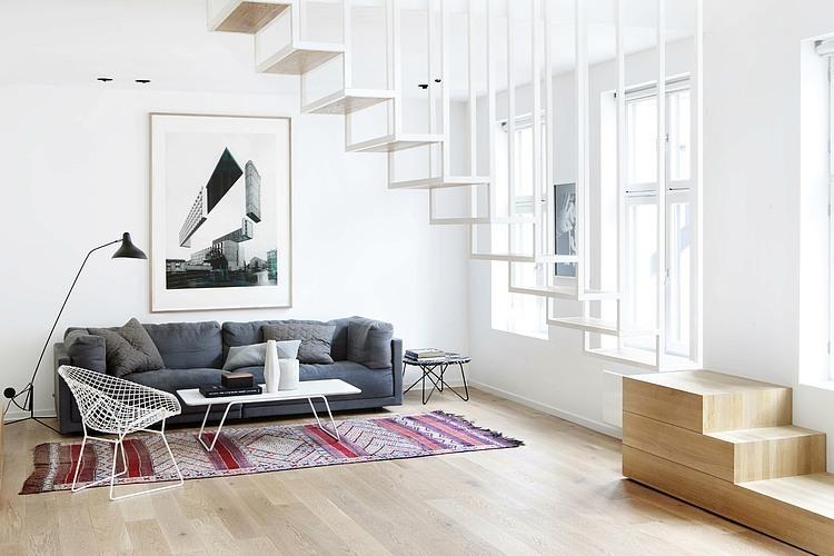011 idunsgate apartment haptic architects