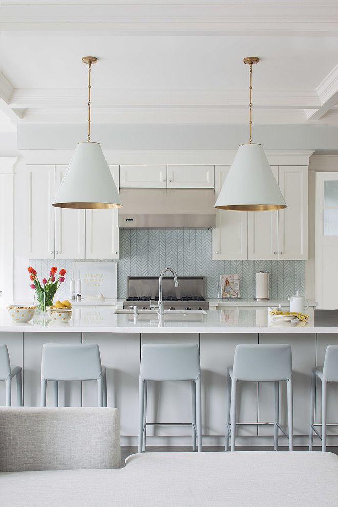 Dunbar-Southlands House by Terris Lightfoot Contracting