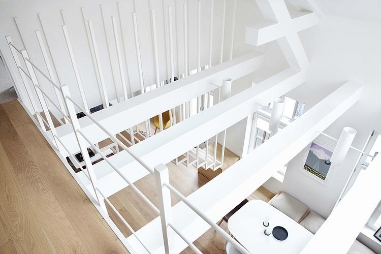 012 idunsgate apartment haptic architects
