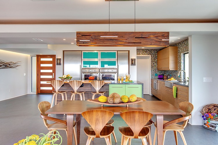 San diego by jackson design remodeling homeadore for Shea homes design center san diego