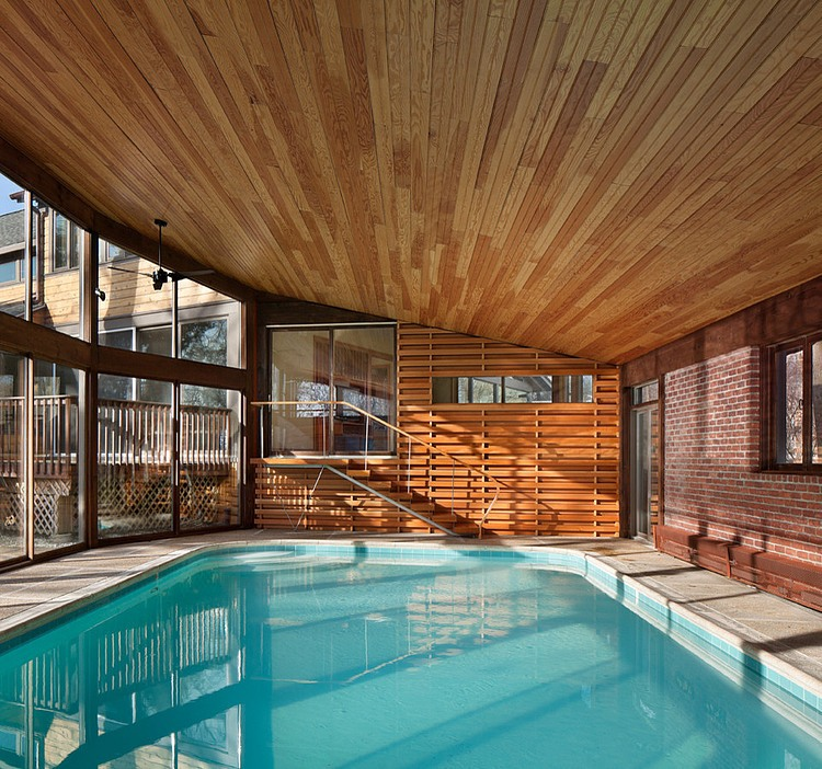 011-mamaroneck-residence-stephen-moser-architect « HomeAdore